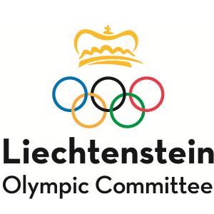 Olympische Geschichte Liechtensteins