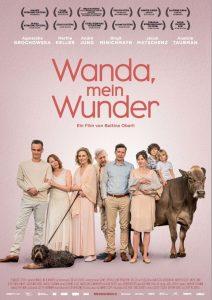 Wanda mein Wunder